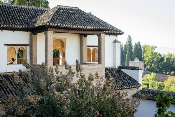 What anyone should know before buying a property in Spain