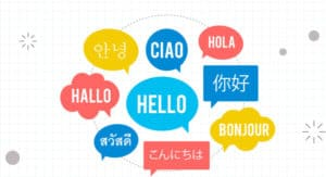 lawyers in Marbella who speak your language